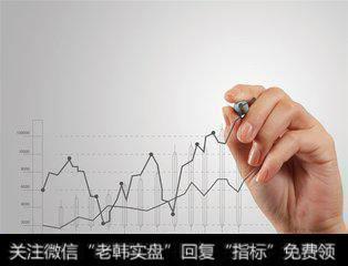 巴菲特股东大会开场白:买股票只需要一个简单的理念长期坚持