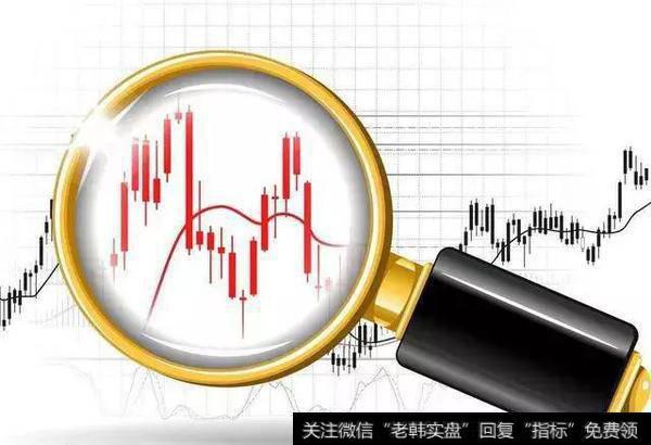 用五大財務指標選股票