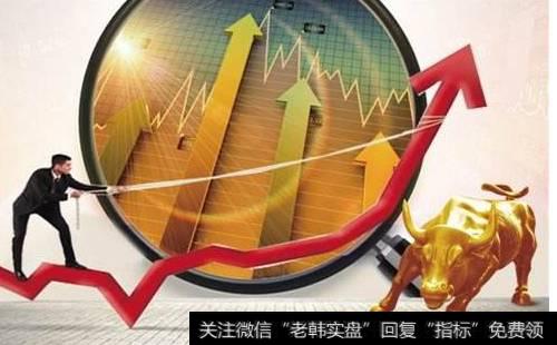 什么是股票大盘股?大盘股怎么看怎么用?
