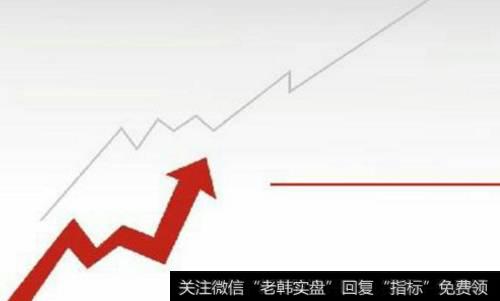 什么是股票生命线?股票生命线是什么意思?