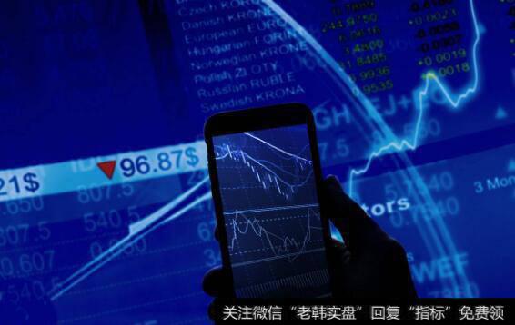 什么是市盈率,股票市盈率是如何計算的?
