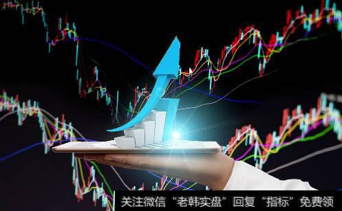 股票的换手率高说明什么问题?遇到换手率高的股票怎么办?