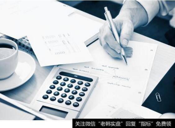 股市换手率是什么意思?换手率如何算?股票换手率的计算公式