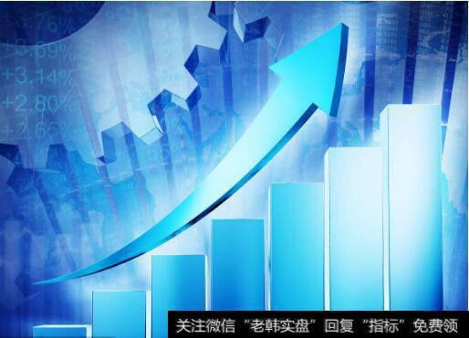 什么是股票换手率?股市中换手率高表示什么?