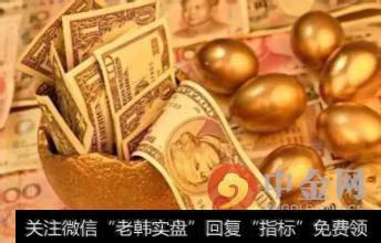沪深配股票配资平台:按月配资怎么能力更好的让资金增益