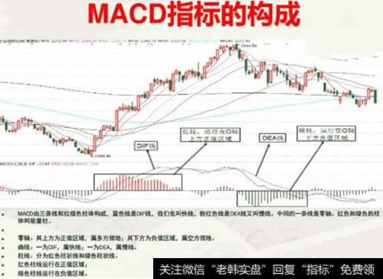 如何运用MACD指标判断股票趋势?