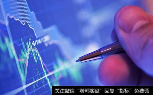 什么是中线操作?股权证券中线操作怎地看?