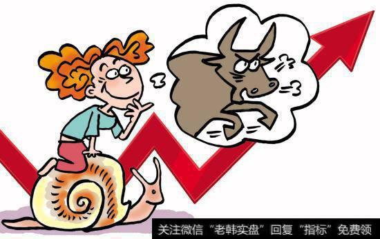 如何避免股票踏空的现象?