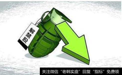 中国证监会:法人股流通已为时不远了! 解决法人股流通问题的原则与方