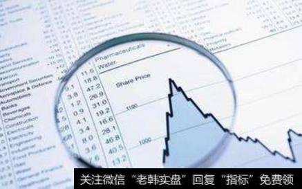 股票与股权投资的区别是什么?