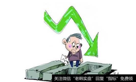 股票为什么总是被套牢?散户如何解套股票?