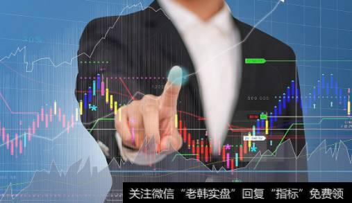 股票MACD指标怎么看?MACD指标有什么操作技巧?