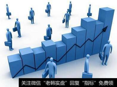 如何做长期股权投资?学习在成本法下,持有和出售长期股权投资的核算。