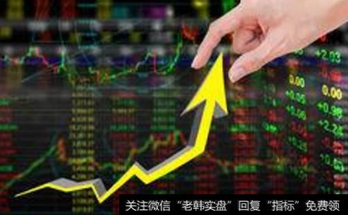 短线炒股看KDJ指标有用吗?