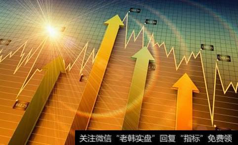 配股有何優缺點?為什么配股會大漲?