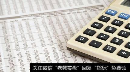 分派权的重行分派是什么意思?配股价怎样计算?
