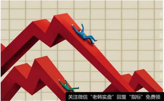 股票摘牌后應該怎樣處理?還可繼續交易嗎?怎么交易?