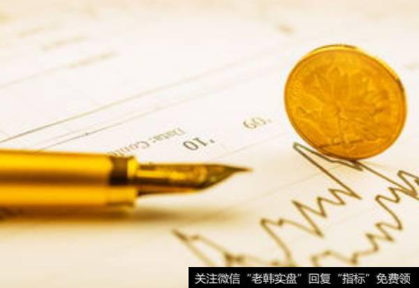 增资扩股是什么?,股票溢价发行,一般它的会计分录是怎么写的