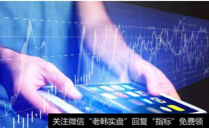 股票怎么做仓位控制?交易仓位的控制原则是什么?