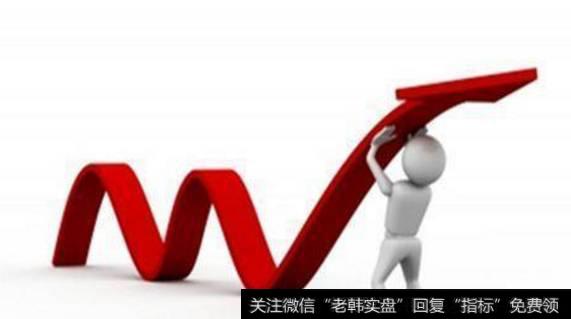 股票放量和下跌是什么意思,放量下跌意味著什么?