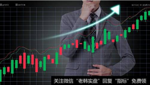 是什么破净率?破净率对<a href=''/yinhuashui/104931.html''