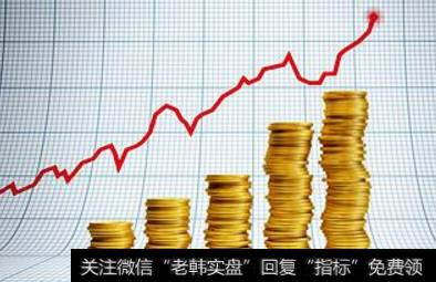 股票年线是什么,有什么作用?股票突破年线意味什么?