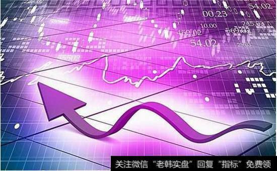 外汇投资者怎样拟定指定交易的策略吗?指定交易的策略有哪些?