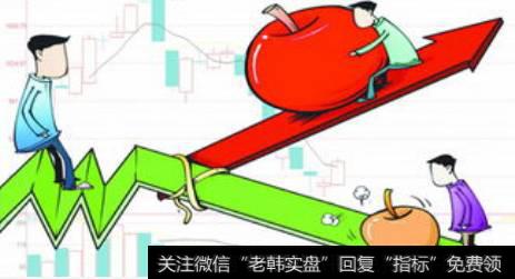 股票派现是什么意思?送股派现哪个对普通股民更