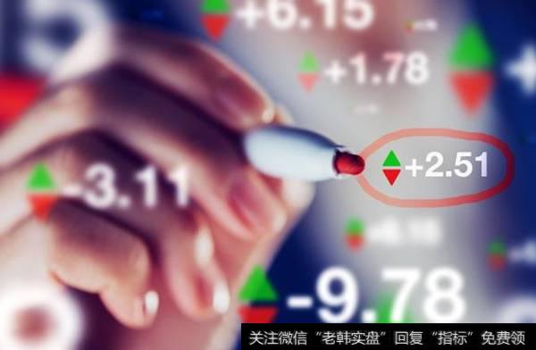 股票中什么是派现?股票派现如何计算及具体例子