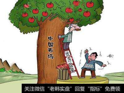 股息红利有税收优惠政策吗?合伙企业股东享有税收政策吗?