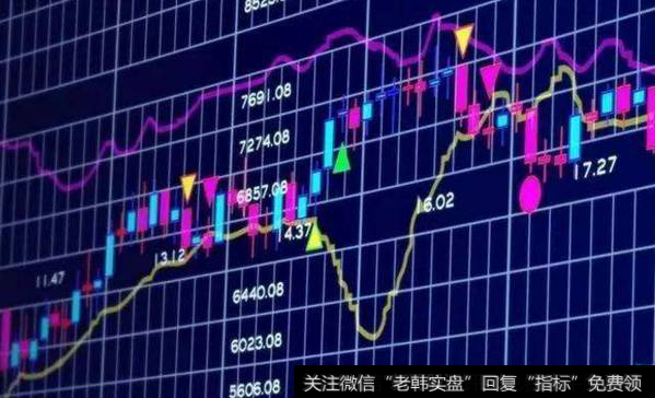 股票高开和低开的原因,高开和低开哪个好?