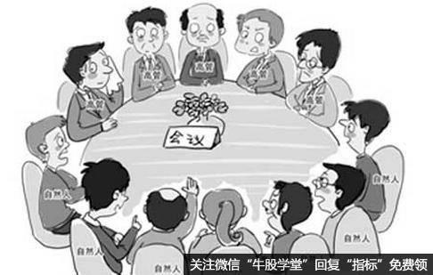股东会议及其召集制度