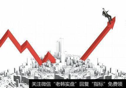 资产注入会有多少涨停?应对涨停有什么方法?