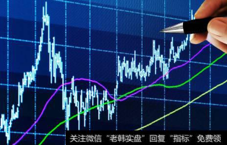 怎么判断一支股票是强势股还是弱势股?如何避免弱势股?