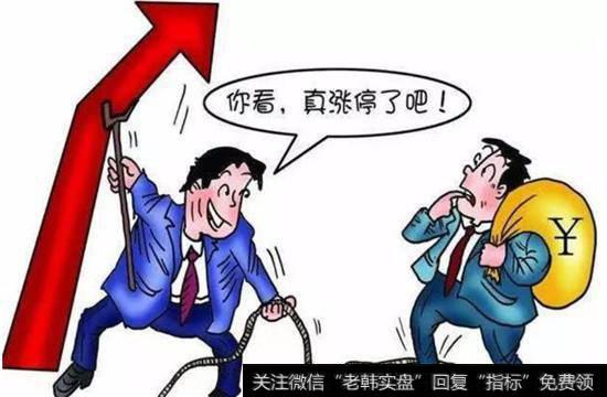 """""""平准基金""""到底是什么?平准基金能救中国股市吗?"""