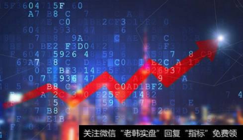 产权证券反抽是什么意思?方法分别高涨是反抽?