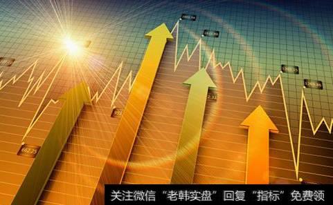新股申购价和发行价的区别是什么?股票的发行价和内部认购价有区别吗?