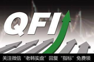 QFII什么意思?QFII与RQFII、QDII的区别是什么?