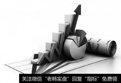 什么是重仓股?QFII重仓股有哪些?怎么查QFII的重仓股的?