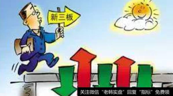 期货市场价格功能发挥不足的表现是什么?期交所为何要建大宗商品交易平台?