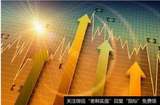 加权股价指数是什么?加权股价指数有哪些特点?如何计算股票指数?