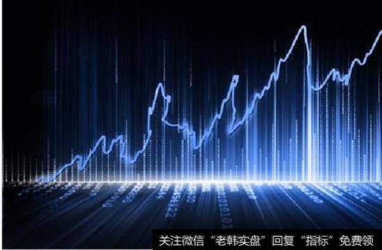 创业板前20大权重股业绩具体变化情况有哪些?