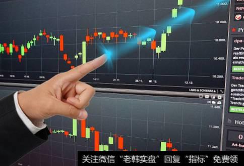 股票踏空什么意思?踏空行情时应该怎么操作?