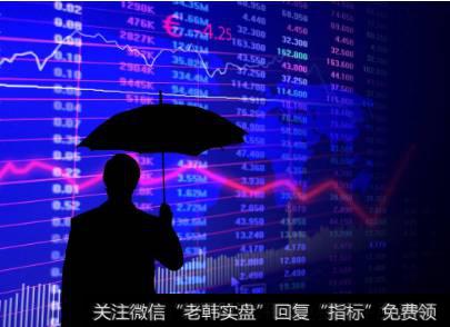 股票踏空是什么意思?如何避免股票踏空?