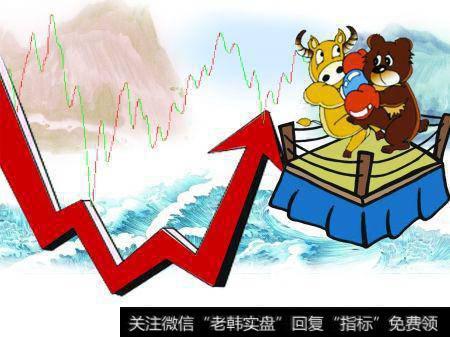 """次新股是什么?QFII投资""""次新股""""有什么用意?"""