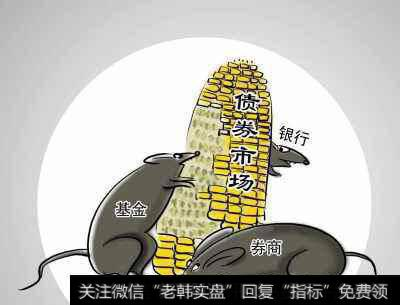 QFII如何进入银行间债券市场进行无投资额度限制?我国QFII如何征税?