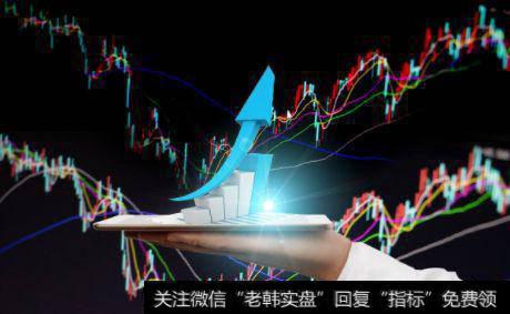 集中竞价、大宗交易和金融期货交易规则是什么?发展大宗交易平台需要做什么?