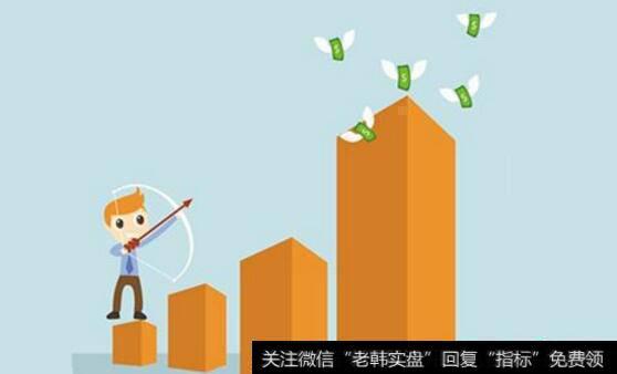什么是股东权益比率?如何计算?有什么作用?实战案例分析
