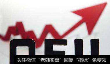 QFII大本营大宗交易只买入个股?QDLP与QFLP会开启全球资管新时代?
