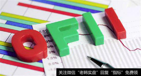 QFII的制度要点是什么?QFII对A股市场的态度是什么?对QFII的评价有什么?